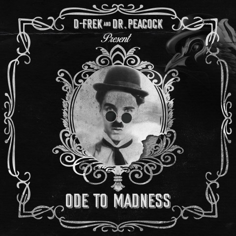 Frenchcore - Hardcore - Ode To Madness