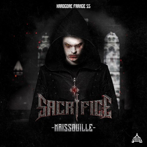 Frenchcore - Hardcore - Sacrifice