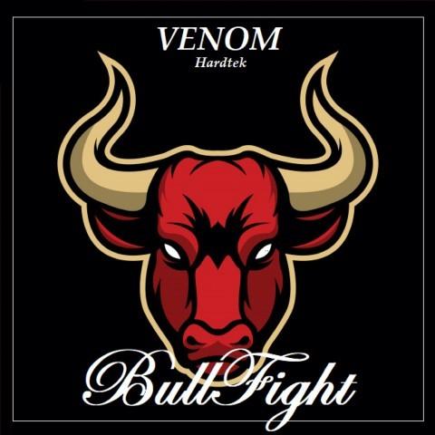 Frenchcore - Hardcore - BullFight