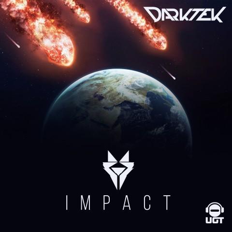 Frenchcore - Hardcore - Impact