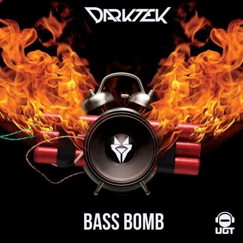 Frenchcore - Hardcore - Bass Bomb