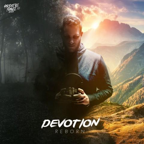 Frenchcore - Hardcore - Reborn (extended mix)