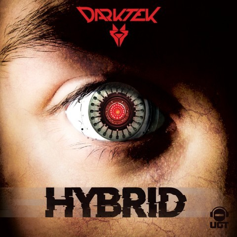 HardTek - Tribe - Hybrid