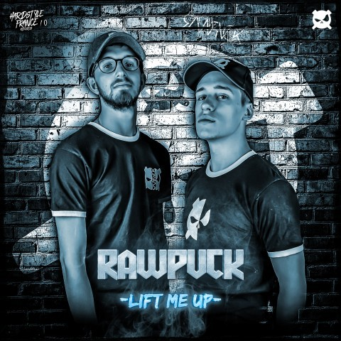 Frenchcore - Hardcore - Lift Me Up