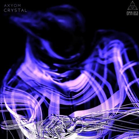 HardTek - Tribe - Crystal