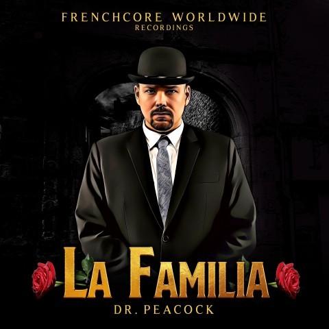 Frenchcore - Hardcore - La Familia