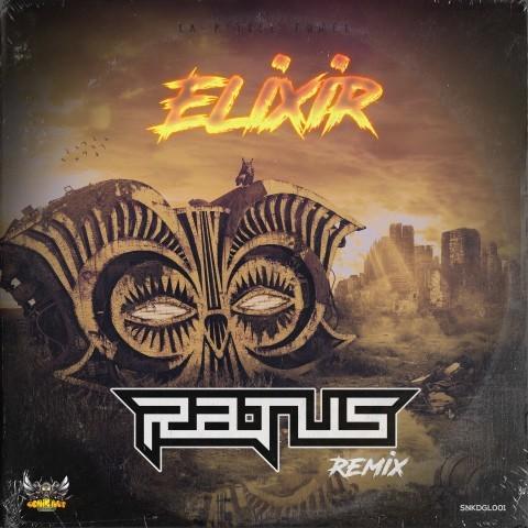 Frenchcore - Hardcore - Elixir (Ratus Remix)