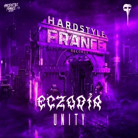 Frenchcore - Hardcore - Unity (Extended)