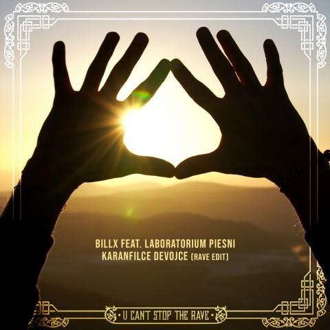 Psytek - Psytrance - Karanfilce Devojce