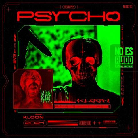 Frenchcore - Hardcore - Psycho