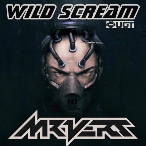 Frenchcore - Hardcore - Wild Scream