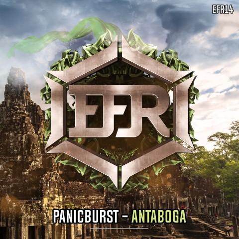 Frenchcore - Hardcore - Antaboga