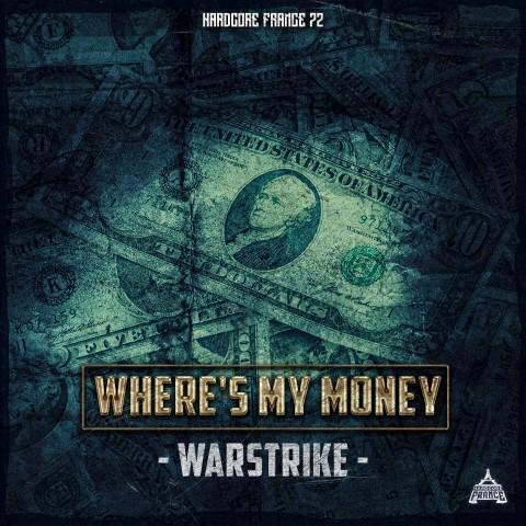 Frenchcore - Hardcore - Where's My Money