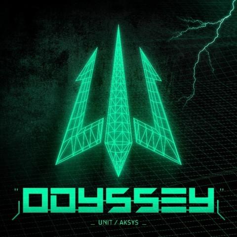 Frenchcore - Hardcore - Odyssey