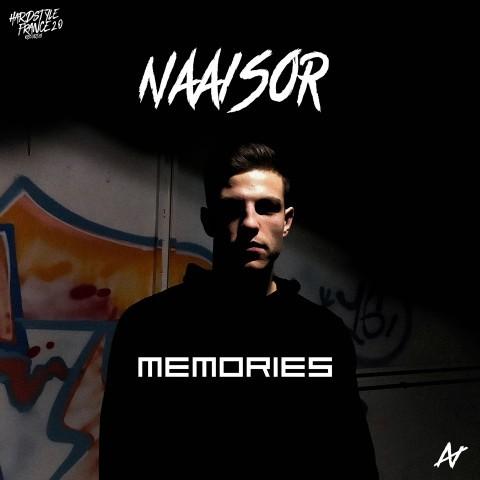 Frenchcore - Hardcore - Memories