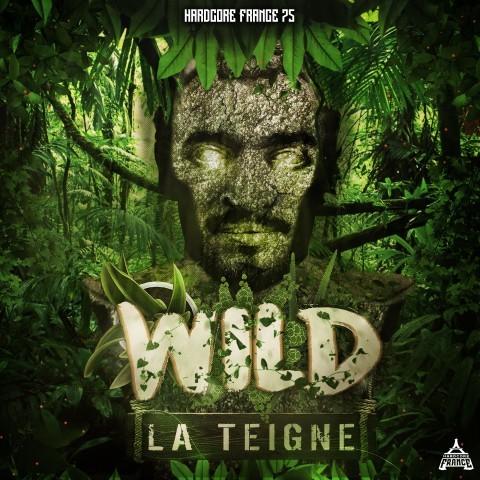 Frenchcore - Hardcore - Wild