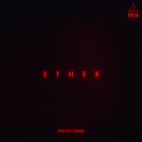HardTek - Tribe - Ether
