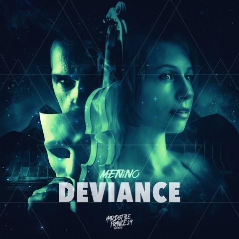 Frenchcore - Hardcore - Deviance