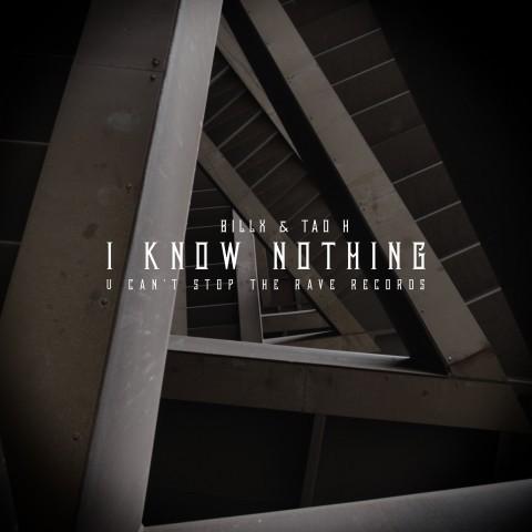 Frenchcore - Hardcore - I know nothing
