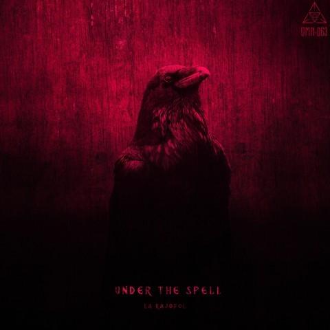 HardTek - Tribe - Under the Spell