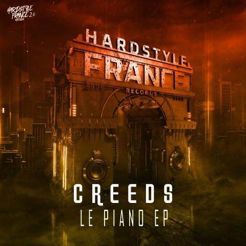 Frenchcore - Hardcore - Dopamine