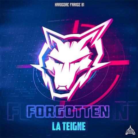 Frenchcore - Hardcore - Forgotten