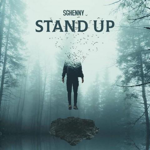 Frenchcore - Hardcore - Stand Up