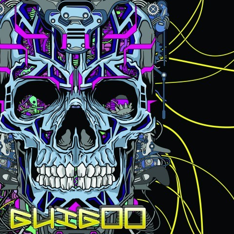 HardTek - Tribe - Acidcore in your Face