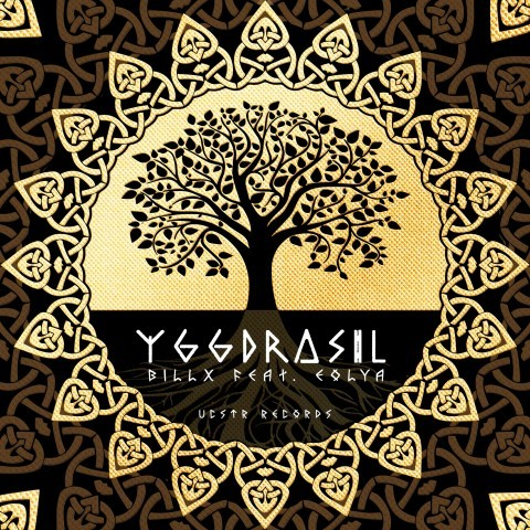 Frenchcore - Hardcore - Yggdrasil