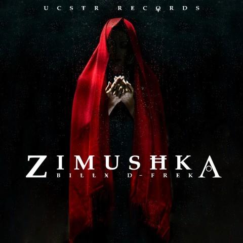 Frenchcore - Hardcore - Zimushka