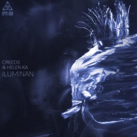 HardTek - Tribe - Iluminan