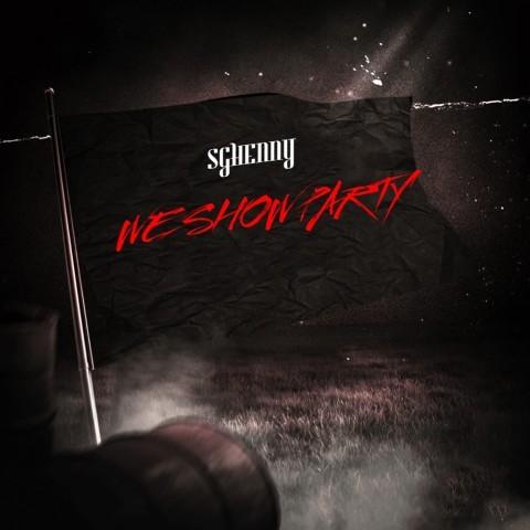 Frenchcore - Hardcore - We Show Party