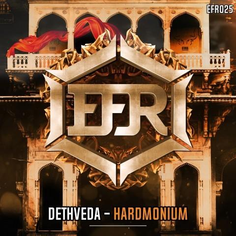 Frenchcore - Hardcore - Hardmonium (Extended Mix)