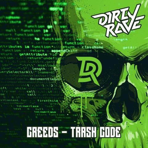 Frenchcore - Hardcore - Trash Code