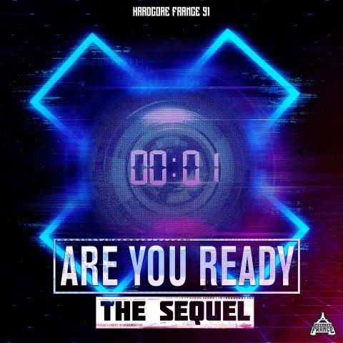 Frenchcore - Hardcore - Are You Ready