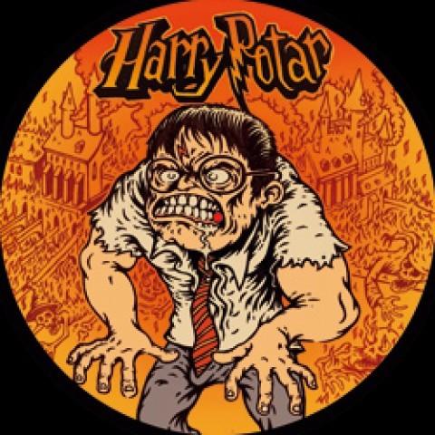 HardTek - Tribe - Hardtekno Apache