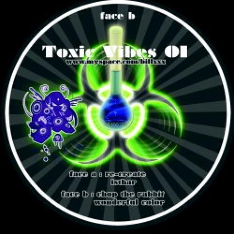 HardTek - Tribe - Wonderfull_Color-Billx