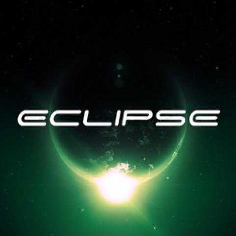 HardTek - Tribe - Billx-Eclipse