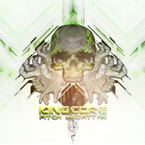 Frenchcore - Kingcore