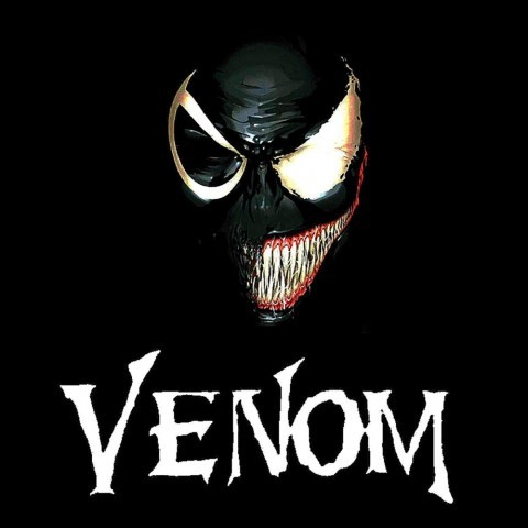 HardTek - Tribe - Venom EP