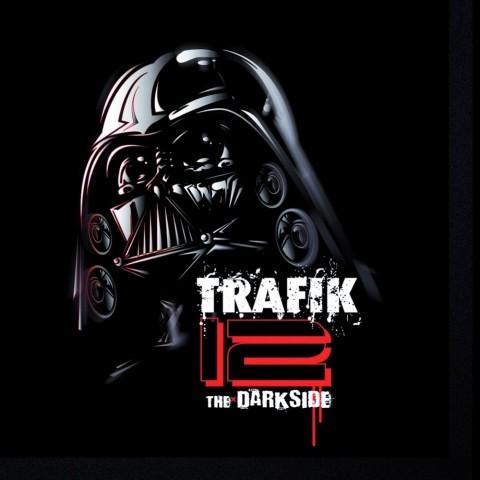 HardTek - Tribe - Trafik 12