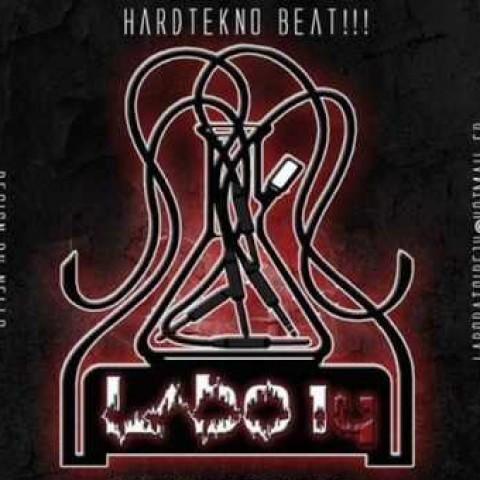 HardTek - Tribe - Labo 14 Compile